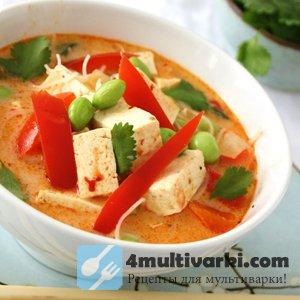 интересные рецепты супов для детей до года