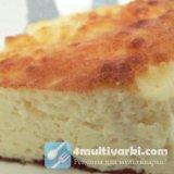 Вкусный омлет в мультиварке мулинекс за 20 минут