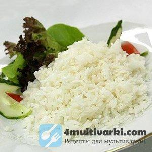 Как варить рис в мультиварке панасоник знают даже дети