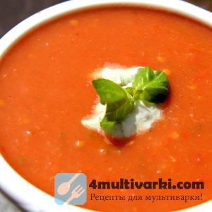 Соус томатно-сельдерейный